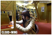 大阪府.大阪通天閣 (新世界):[cloudxwing] Osaka5Days_1-1 (4).jpg