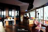 高雄市.旗津區.旗津道酒店 in young hotel:[piao.0621] 旗津道酒店 in young hotel