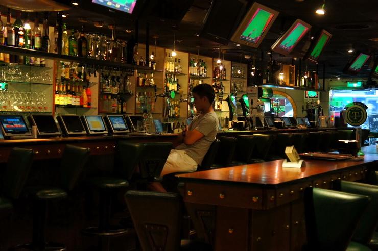 台北市.信義區.Tavern 岠芯餐廳:[eltatv] 6.jpg