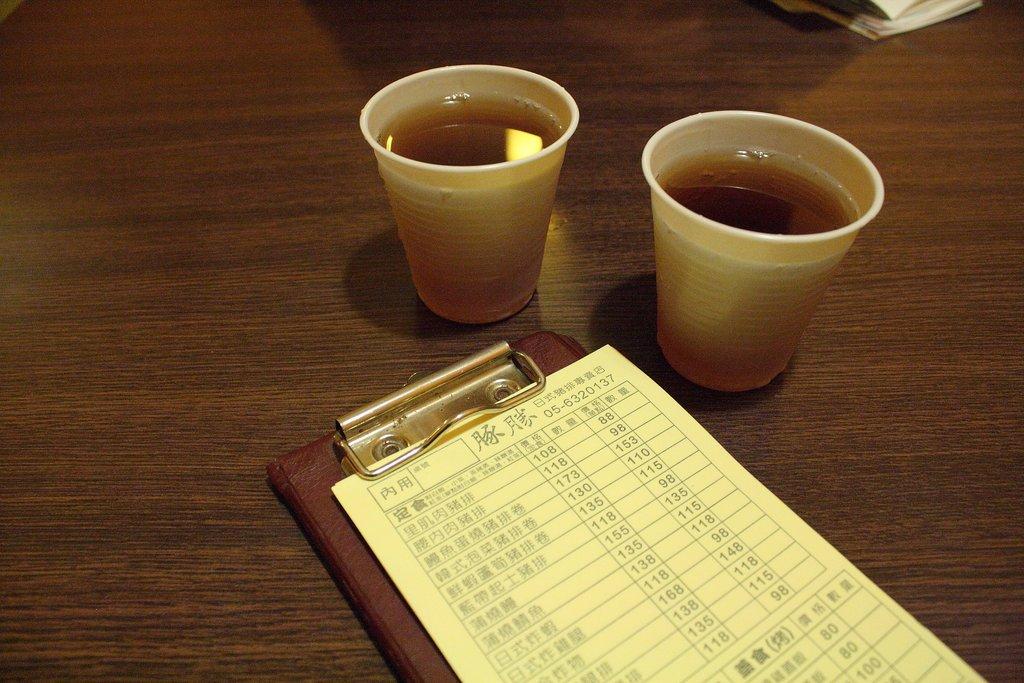 雲林縣.虎尾鎮.豚勝日式豬排專賣店:[mr.coffee] IMG_3936.JPG