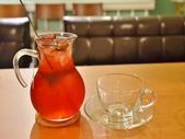 台中市.西屯區.Mcfee cafe 麥克菲咖啡館:[pswo210525] DSC_1778.jpg