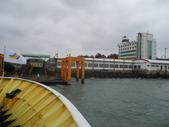 金門縣.金城鎮.水頭碼頭:[lsg2006] 金門-水頭碼頭323.jpg