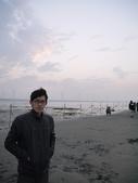 台中市.清水區.高美濕地:[stone1026]  P1060362.JPG