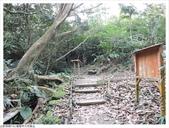 基隆市.安樂區.海興森林步道:[fuli19610302] 海興森林步道