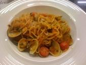 (這是一本待審核的相簿):[enzo7192] pasta.jpg