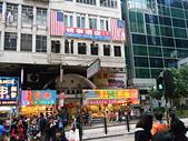 九龍.香港領事酒店:[jazzyang] DSCF8485.JPG