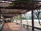 台北市.內湖區.碧湖公園:[liwen2010] DSC05298.JPG