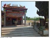 金門縣.烈嶼鄉.烈女廟:[fuli19610302] 烈女廟、清遠湖 (2).jpg