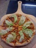 (這是一本待審核的相簿):[enzo7192] pizza.jpg