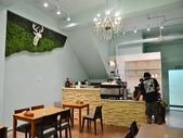 台中市.西屯區.Mcfee cafe 麥克菲咖啡館:[pswo210525] DSC_1794.jpg