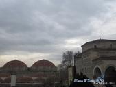 卡拉比克省.番紅花城 Safranbolu:[traviata] 番紅花城 Safranbolu