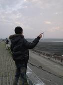 台中市.清水區.高美濕地:[stone1026]  P1060311.JPG