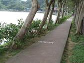 台北市.內湖區.碧湖公園:[liwen2010] DSC05306.JPG