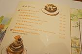 台北市.大安區.L'OCCITANE Café 歐舒丹咖啡:[sylvia128] 16.JPG