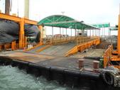 金門縣.金城鎮.水頭碼頭:[lsg2006] 金門-水頭碼頭325.jpg