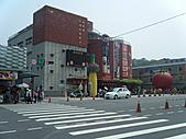 苗栗縣.大湖鄉.草莓文化館 (大湖酒莊):[jazzyang] DSCF3508.JPG