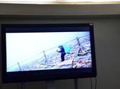 台北市.中正區.中央氣象局:[lsg2006] 中央氣象局