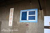 """嘉義市.西區.嘉義鐵道藝術村:[mr.coffee] 窗戶是假的....~""""~"""