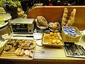高雄市.大樹區.義大百匯餐廳 (義大天悅飯店):[tim.fang] 義大百匯餐廳14.jpg