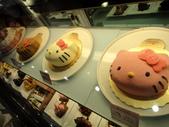 台北市.大安區.Hello Kitty Kitchen:[eltatv]  16.jpg