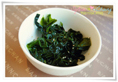 台北市.信義區.BANNCHAN 飯饌韓式料理餐廳:[sylvia128] 13.jpg