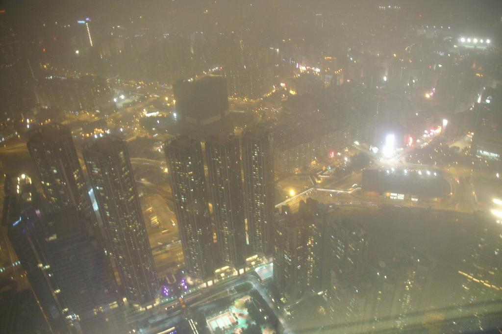 九龍.天際100香港觀景台 Sky100:[jazzyang] PICT6990.JPG