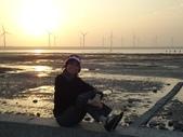 台中市.清水區.高美濕地:[liwen2010]  DSC00320.JPG