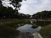 台南市.山上區.山上花園水道博物館:[okhilife711] 山上花園水道博物館