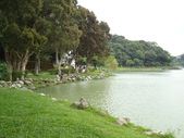 台北市.內湖區.碧湖公園:[liwen2010] DSC05315.JPG