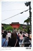 京都府.清水寺:[bibitsai] nEO_IMG_20120623td 763.jpg