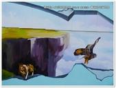 嘉義縣.民雄鄉.民雄菁埔社區貓世界:[esther1793] 嘉義民雄‧菁埔社區貓世界
