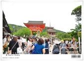 京都府.清水寺:[bibitsai] nEO_IMG_20120623td 765.jpg