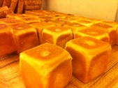 台北市.內湖區.SAISON du SOLEIL麵包店:[melodydu0924] IMG_6058.JPG