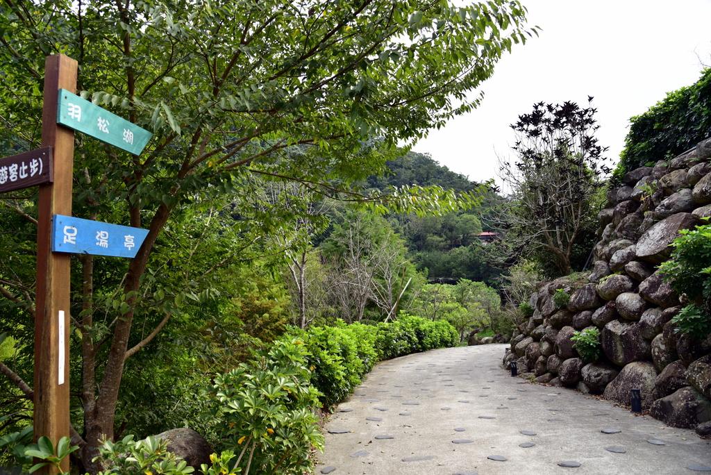 苗栗縣.南庄鄉.南庄雲水度假森林:[lsg2006] 南庄雲水度假森林