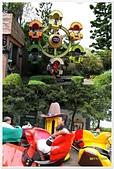 新竹縣.關西鎮.六福村主題遊樂園:[chen0213] 10.jpg