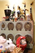 台中市.北區.九日味噌燒肉丼專門店:[wdx1123] 九日味噌燒肉丼專門店