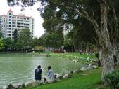台北市.內湖區.碧湖公園:[liwen2010] DSC05319.JPG