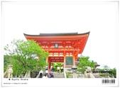 京都府.清水寺:[bibitsai] nEO_IMG_20120623td 767.jpg