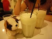 台北市.大安區.Zoo Cafe 動物園野餐咖啡:[lotuschichi] P1100607.JPG