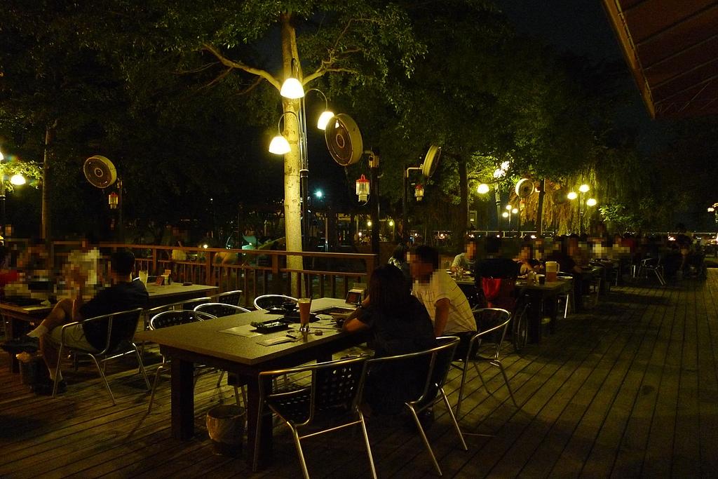 彰化縣.彰化市.卦山月圓景觀餐廳:[cage528] A3.JPG