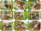 (這是一本待審核的相簿):[chulusosi] lunch00611.jpg