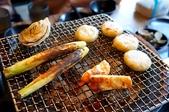 高雄市.左營區.樂神炭火燒肉:[ca062] DSC02010.jpg