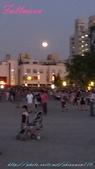 高雄市.苓雅區.光榮碼頭 (黃色小鴨):[shiauwen116] 霍夫曼的黃色小鴨 (46)