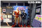 大阪府.大阪通天閣 (新世界):[cloudxwing] Osaka5Days_1-1 (9).jpg
