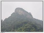 新北市.金敏子山:[fuli19610302] 金敏子山 (2).jpg