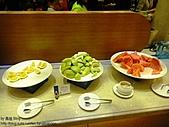 高雄市.大樹區.義大百匯餐廳 (義大天悅飯店):[tim.fang] 義大百匯餐廳17.jpg