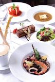 台北市.中山區.Carino's CAFE&BISTRO:[tp.walker] Carino's CAFE&BISTRO_1
