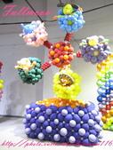 高雄市.三民區.造型氣球展:[shiauwen116] 造型氣球展 (225)