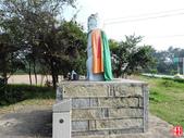 金門縣.金沙鎮.馬山三角堡:[yuhyng] 金門馬山三角堡、播音站、觀測所 (10).jpg