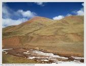 西藏自治區.青藏鐵路:[k5637849] 青藏鐵路